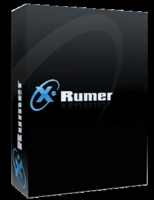 Прогон сайтов Xrumer 16.0.11